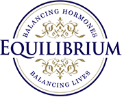 Equilibrium Clinic – Hormone Treatment for Menopause and other hormone related conditions